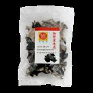dried black funges 100gr