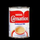 carnation condensed milk  410g