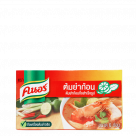 tom yam broth 72gr
