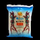 bean vermicelli nestjes 100g