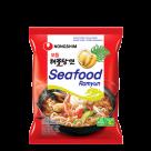 seafood ramyum 125gr