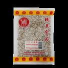 dried barley/sang yee mai 200g