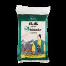 japanse rijst 10kg