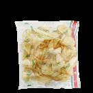 cassave chips 100gr