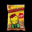 baby star snack noodle yakisoba flavour 45gr