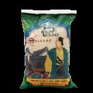 sushi rijst 1kg