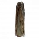 dried bamboo leaves 400gr
