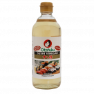 sushi season rice vinegar 355ml