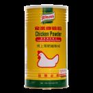 chicken powder 1kg