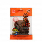 to-fu snack 70gr