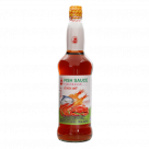 special fish sauce 700ml