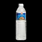 azijn gedestilleerd 1L