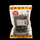 dried black fungus strip 100gr