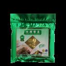 dried seaweed wasabi 18gr