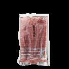 lap chong range pork sausage  454gr
