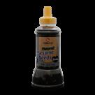 sesame seeds smoked flavor 100gr