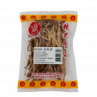 dried lily flower 100gr