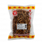 dried lily flower 400gr