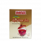 red date tea honey 180gr
