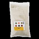 peper wit gemalen 1kg