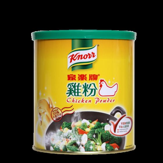 Chicken powder 575gr